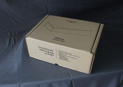 Marosa - Fábrica de cajas y embalajes - Últimos Trabajos