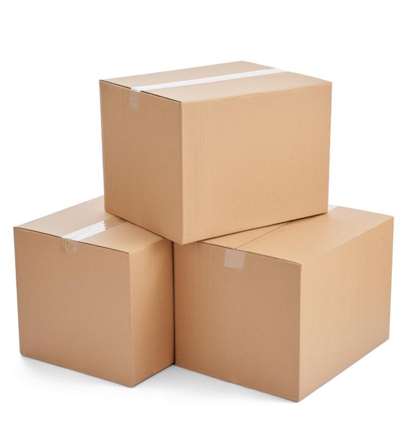 Marosa - Productos - Catálogo de cajas