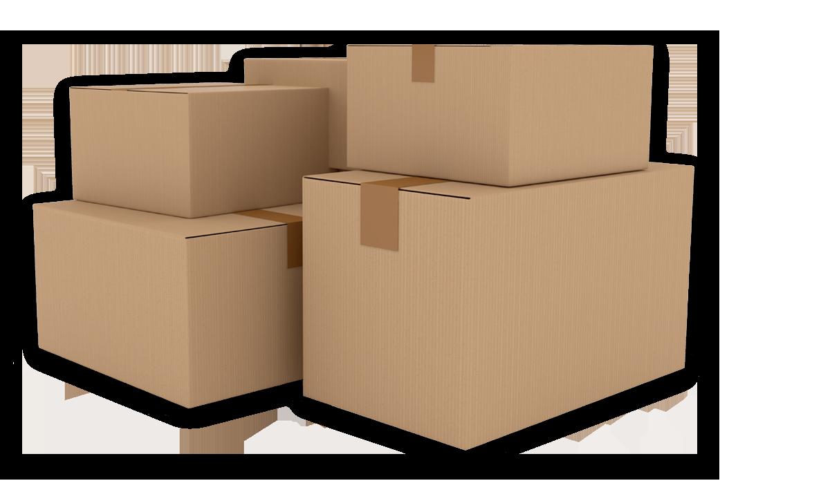Marosa - Embalajes de cartón - Cajas a medida - Cartón ondulado