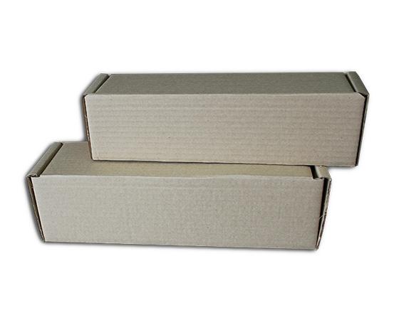 Marosa - Productos - Cajas automontables E-Commerce