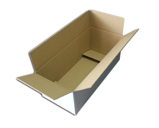 Marosa - Productos - Cajas Mudanzas - 2 Alturas - D-41