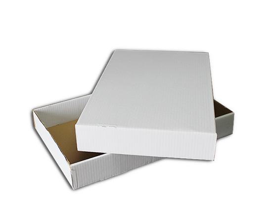 Marosa - Productos - Cajas pastelería