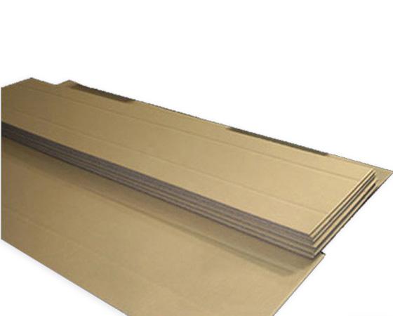 Marosa - Productos - Planchas cartón