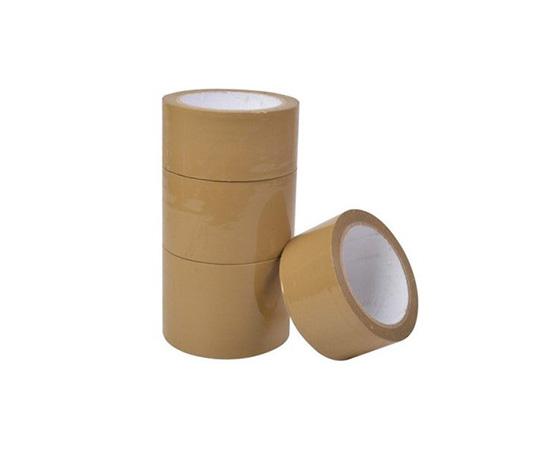 Marosa - Productos - Precinto PVC