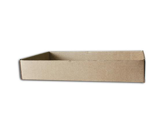 Marosa - Productos - Cajas para viveros